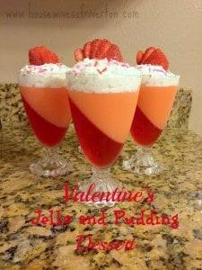 Valentines_Jello_and_Pudding_Dessert (1)