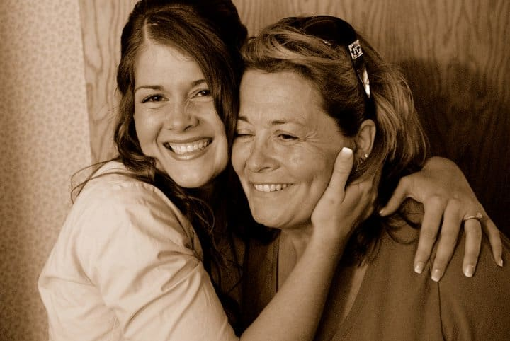 Happy Mother's Day | www.housewivesofriverton.com