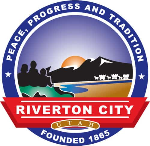 September Riverton City Fun