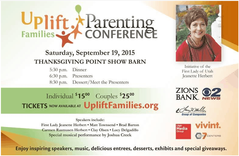uplift families - housewivesofriverton.com