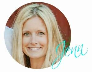 housewife Jenn - housewivesofriverton.com
