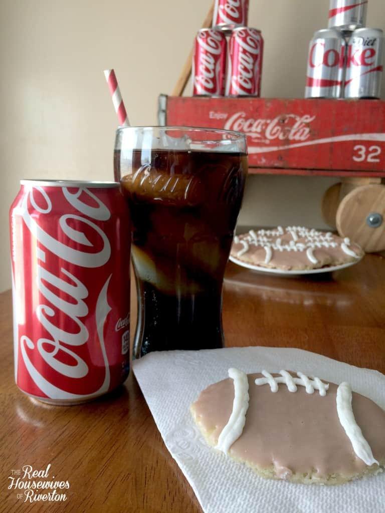 https://www.coca-cola.com/global/glp.html