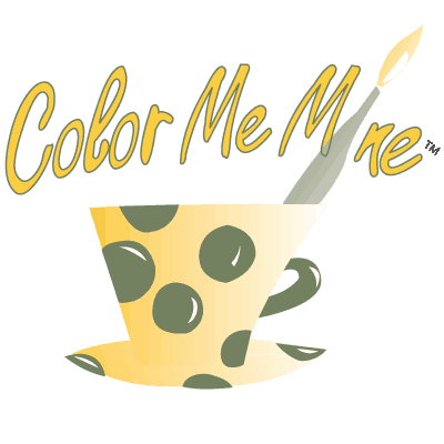 Color Me Mine – Great Deal!