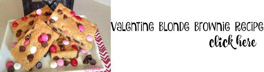 Valentine Blonde Brownie Recipe-housewivesofriverton.com