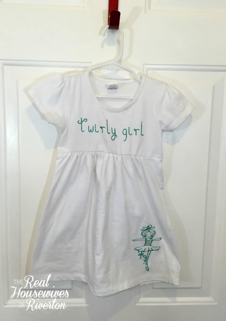 Diy Trendy T Shirts With Cricut Explore Air Housewives