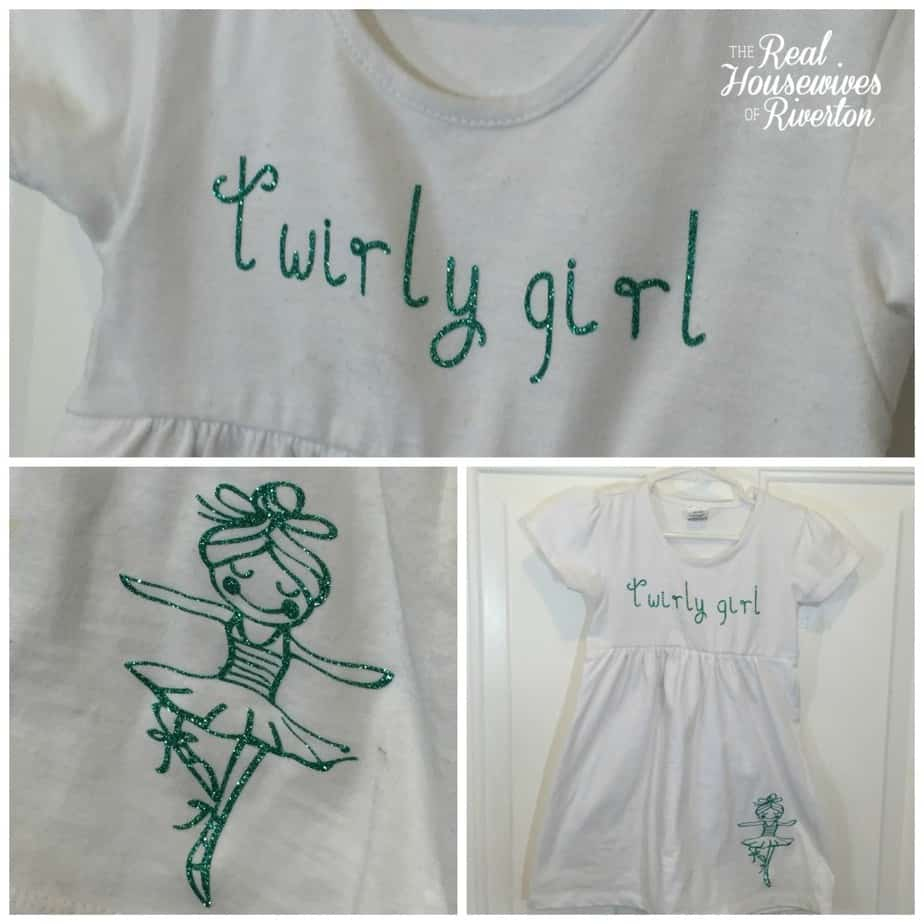 DIY Trendy T-Shirts - housewivesofriverton.com