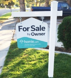 Homie to sell your home