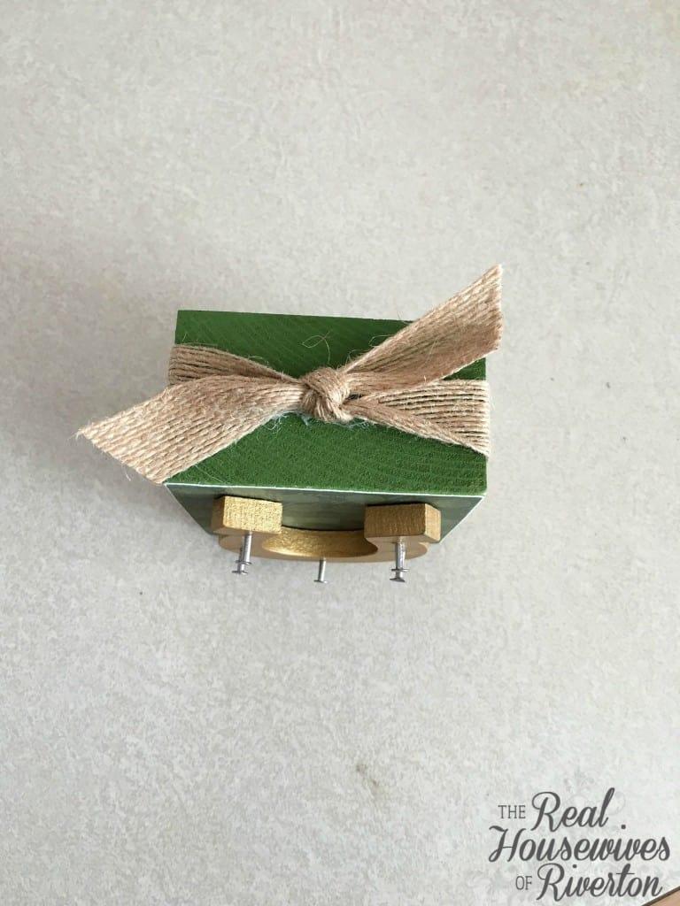 ribbon final