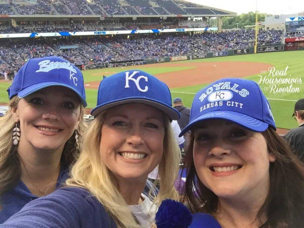 Kansas City Royals - housewivesofriverton.com
