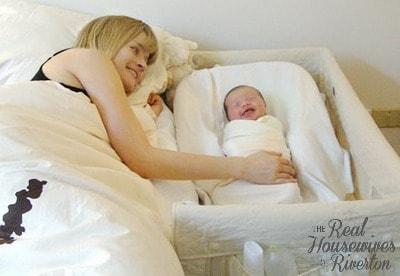 baby-co-sleeper2