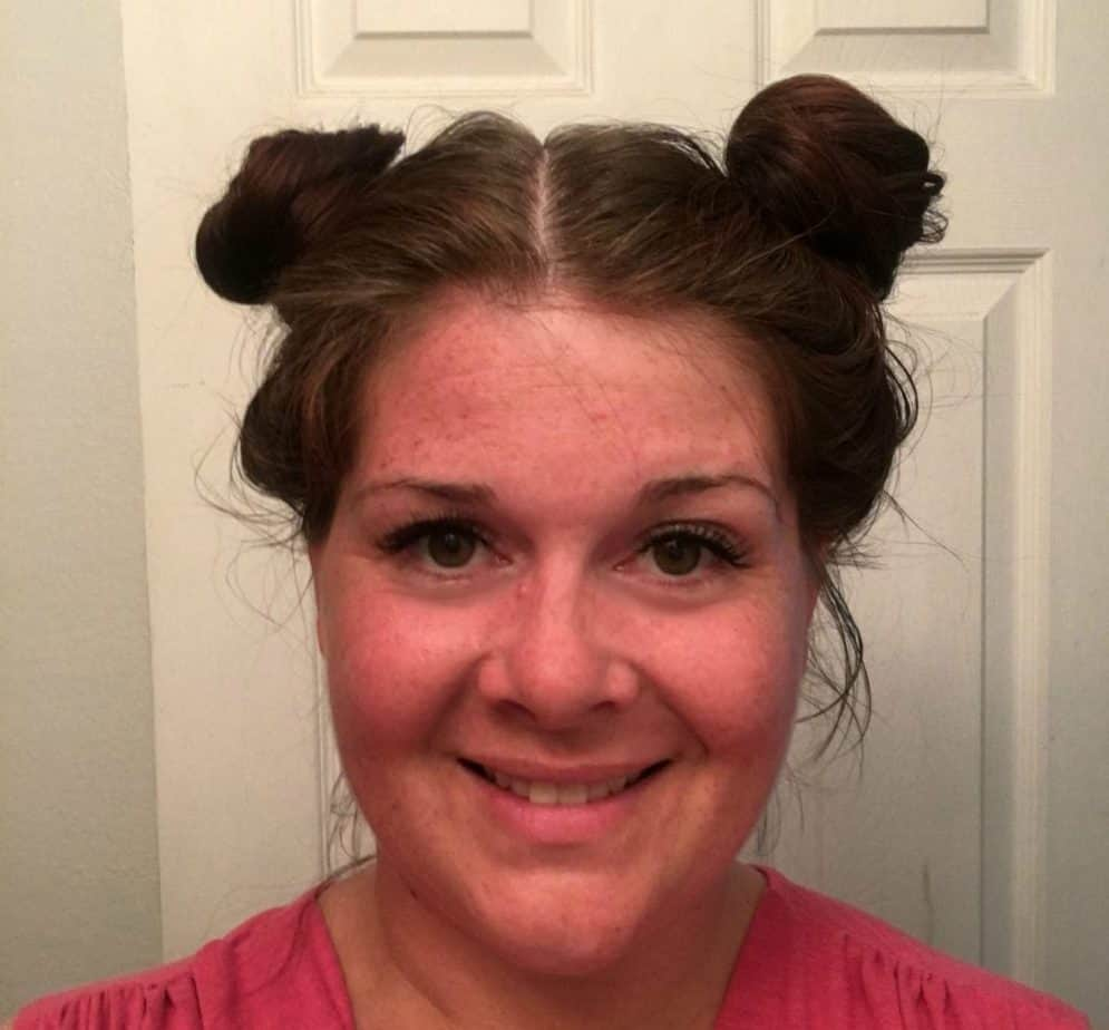 Esalon home hair color esalon at home hair color for E salon hair color reviews
