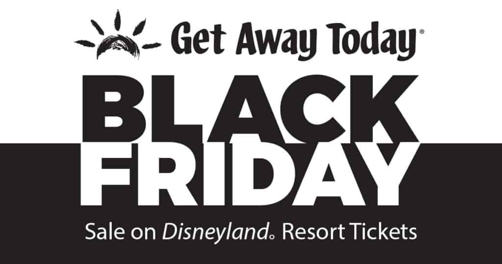 Take advantage of 2017 kids' ticket prices for adults for your 2018 Disneyland trip with Getaway Today! | www.housewivesofriverton.com