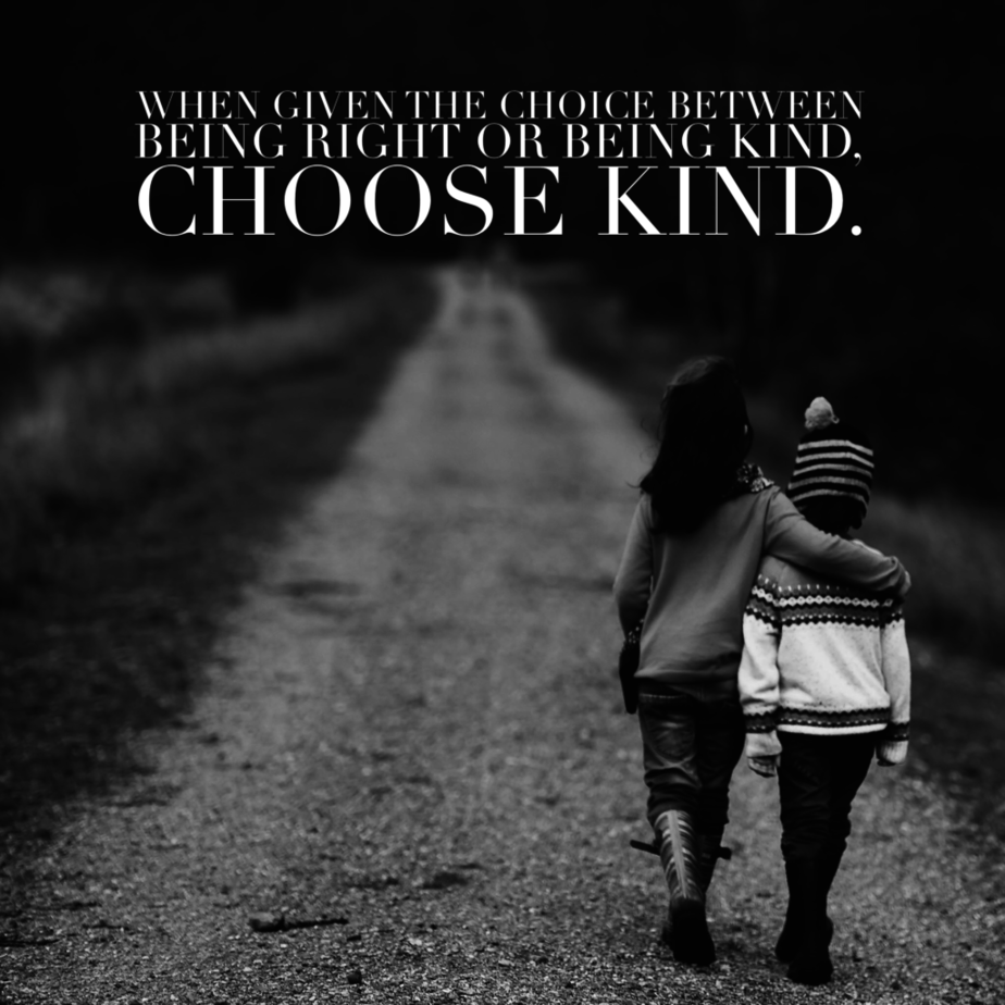 Choose Kind - housewivesofriverton.com