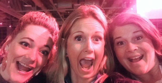 RootsTech 2018 Wrap Up